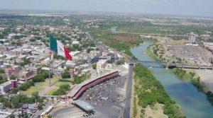 Mueren 7 en los Laredos; récord de casos de Covid