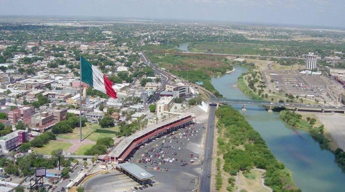 Dos muertes por COVID-19 en Nuevo Laredo el domingo