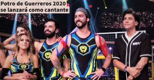Integrante de Guerreros 2020 y Acapulco Shore lanzará su primer sencillo musical