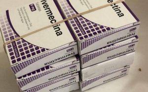 Investigan en Matamoros venta de medicamento en redes sociales