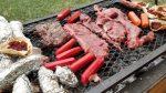 La carnita asada en Matamoros es un dolor de cabeza para autoridades