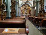 Misa Dominical de la Basílica de Guadalupe EN VIVO 19 de julio 2020