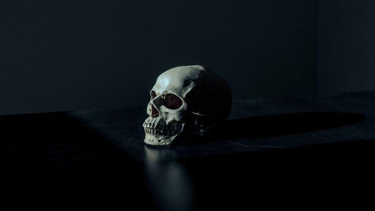 Qué es la peste negra y cuáles son sus síntomas