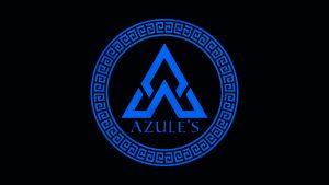 ¿Quiénes son los 'Azule's'? El grupo que arrasa en Facebook