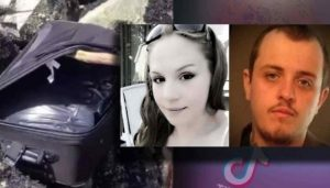 Randonautica: Identifican cadáveres que tiktokers encontraron con el app