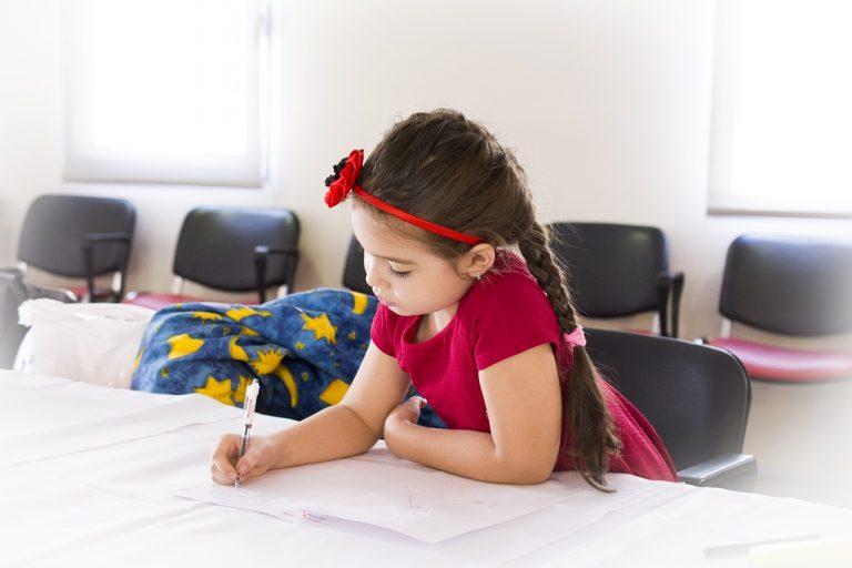 Regreso a clases a nivel preescolar, ve aquí cómo serán las reinscripciones