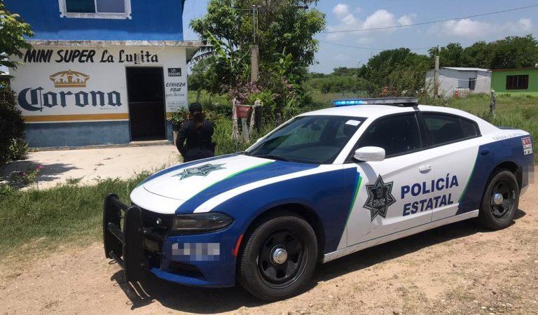 Aumentan los robos a casas y negocios en Tamaulipas tras desconfinamiento