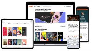 Wattpad sufre hackeo; usuarios temen por su privacidad