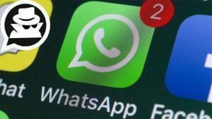 Sí se puede leer los mensajes eliminados de WhatsApp; te contamos cómo
