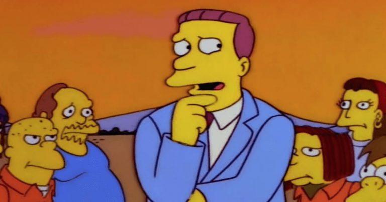 Los abogados son profesionales esenciales en la vida cotidiana. Te recordamos algunos de los más famosos de la televisión