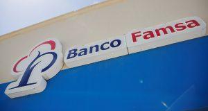 Afectados del Banco Ahorro Famsa podrán cobrar en otro banco