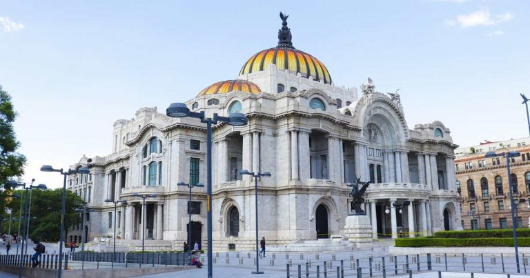 Este domingo, el clima en la Ciudad de México y el Edomex, estará caluroso, aunque se esperan lluvias desde temprano. Toma precauciones