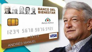 Cómo abrir una cuenta en el Banco del Bienestar para enviar y recibir dólares