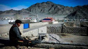 Peste bubónica: contagia Mongolia a su vecino, ya hay un caso en China