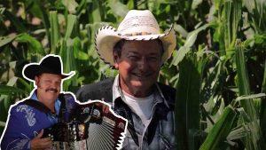 ¿Dónde surgió el corrido 'Juan Ramos', El Jefe de Nuevo Laredo? VIDEO