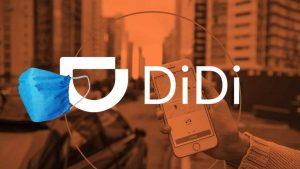 DiDi arranca operaciones en Victoria; próxima semana inician en Nuevo Laredo