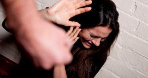 Aumenta en Nuevo Laredo violencia en la familia