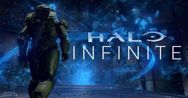 halo infinite free to play gratuito
