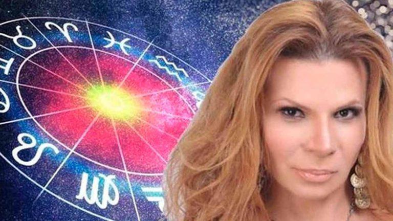 horoscopos 4 de julio del 2020