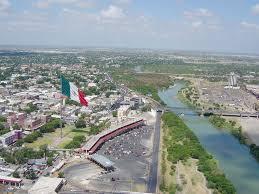 Clima para Tamaulipas HORA POR HORA para el fin de semana