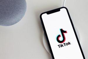 Microsoft revela que está en pláticas para adquirir TikTok