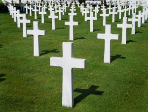 Fallece cada 42 segundos una persona en México: INEGI