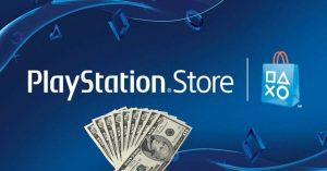 ¿Cómo obtener los $10 USD de regalo de PS Plus en Playstation 4?
