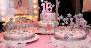 Realizan fiesta de XV años con más 800 invitados en Aguascalientes