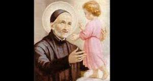 Santoral católico: Qué santo se celebra HOY jueves 2 de julio?