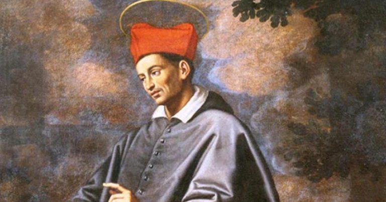 No te pierdas el santoral de este 15 de julio. Hay más de un santo en este día por lo que probablemente conozcas a alguien para felicitar