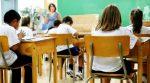 SEP anuncia que nuevo Ciclo Escolar iniciará conforme al semáforo en cada entidad