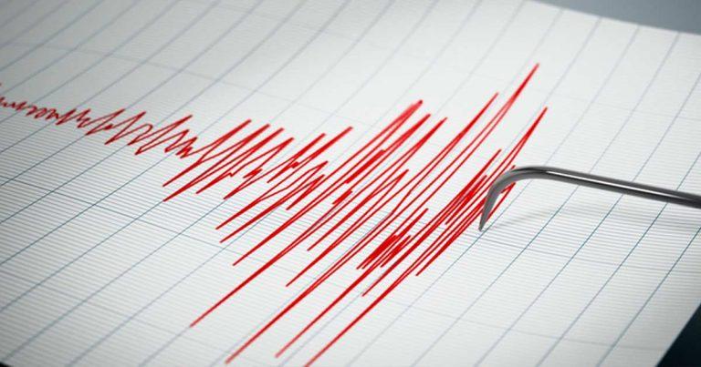 Hoy se presentó un sismo en Oaxaca y se sintió en algunas zonas de la CDMX, por lo que muchas personas preguntan por qué no se activó la alerta sísmica