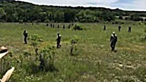 Encuentran nuevo soldado muerto en San Antonio; con Vanessa Guillen ya van tres