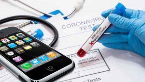 ¿Te hiciste el test del COVID-19? Aqui te decimos como hacerlo: sin costo
