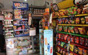 Tienditas de barrio podrán sumarse a CoDi para cobrar y pagar de manera electrónica