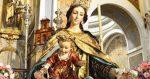 Santoral católico: Qué santo se celebra HOY jueves 16 de julio?