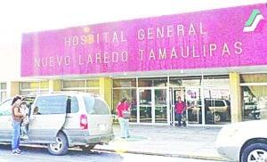 Hospitales, insuficientes ante el Covid: CI