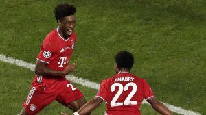 Bayern acaba con el sueño del PSG de Neymar: Campeón de la Champions