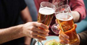 Hoy se celebra el día internacional de la cerveza ¿Por qué?