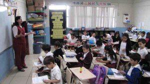 SET prohíbe cobrar cuotas a escuelas de nivel básico en Tamaulipas
