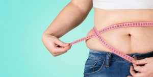 ¿La obesidad podría ser la causa de muerte entre jóvenes con Covid-19 en México?