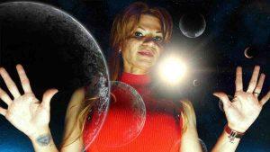 Horóscopos 20 de Enero: Mhoni Vidente predice tu futuro hoy miércoles