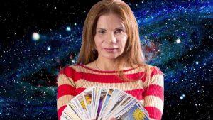 Horóscopos lunes 12 de octubre; Mhoni Vidente predice tu futuro