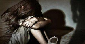 Niña prefiere morir a regresar a casa por temor a violencia de sus padres