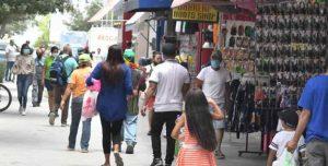 Tras desastre del huracán Hanna; Reynosa reactiva medidas preventivas