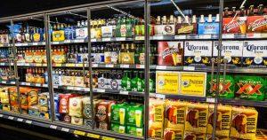Amplían días de venta de cerveza en Nuevo Laredo en tiendas de autoservicio