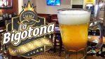 ¿Procupado por la ley seca del fin de semana? Llégale a las cervezas artesanales
