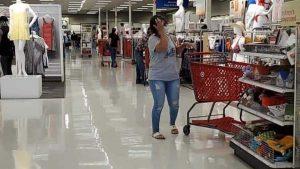 Cierre de la frontera hunde en 65% ventas texanas