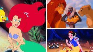 Disney+ México será el rey de contenido exclusivo