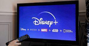 ¡Oficial! Disney+ llega a América Latina y México en noviembre